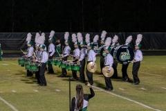 UNCC-Drumline2