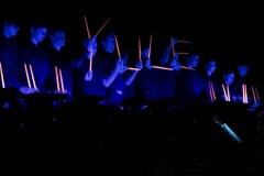 Percussion-Glow-1