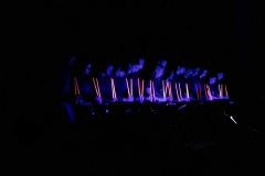 Percussion-Glow-2