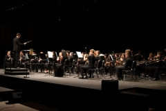 Wind-Ensemble