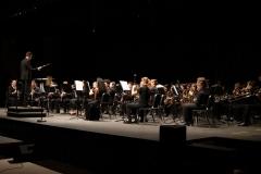 Wind-Ensemble
